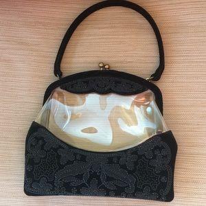 Handbags - Vintage Maxim handbag